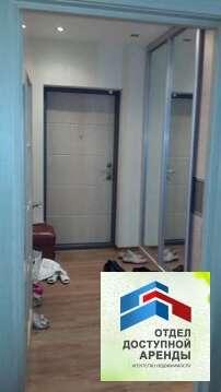 Квартира ул. Немировича-Данченко 118/1 - Фото 5