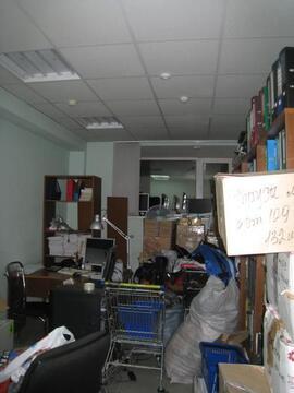Продажа офиса, Кемерово, Ул. Тухачевского - Фото 4