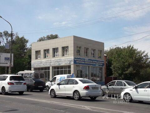Аренда псн, Астрахань, Ул. Зеленая - Фото 1