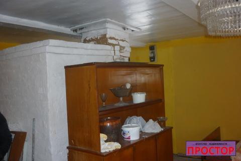 Дом в п. Заречный - Фото 3