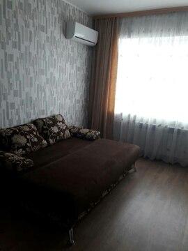 Сдам 2-комнатную квартиру по ул. Губкина, 17и - Фото 4