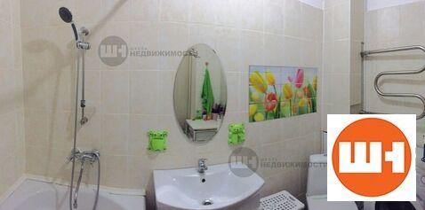Продается 1-к Квартира ул. Малый В.О. проспект - Фото 5