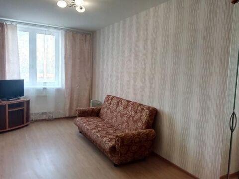 Аренда комнаты, Кемерово, Ул. Дружбы - Фото 1