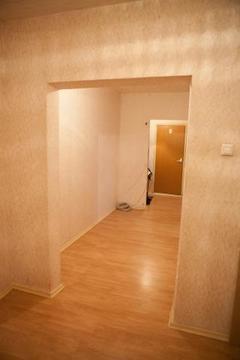 Квартира у метро Раменки - Фото 5
