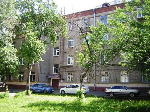 3-комнатная квартира в отличном состоянии у м. Перово - Фото 3