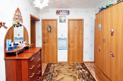 Продам квартиру с ремонтам в отличном районе города - Фото 5