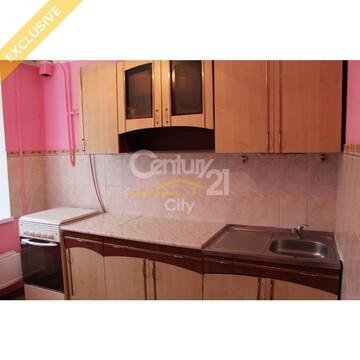 Продается 4-комнатная квартира, ул.Степана Разина 216к1 - Фото 3