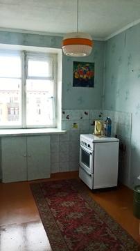 3-комнатная Красноярский рабочий 83 (Токмак) - Фото 3