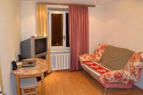 Комната в 2х комнатной квартире ул.20 января - Фото 1