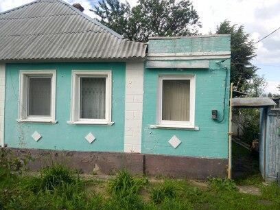 Продажа дома, Белгород, Первомайский 1-й пер. - Фото 2