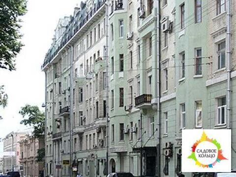 Предлагается к аренде офисное помещение 148 кв.м. 1-й этаж 7 и этажног - Фото 4
