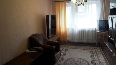 3-комнатная квартира, ул. Шибанкова, Продажа квартир в Наро-Фоминске, ID объекта - 330908775 - Фото 1
