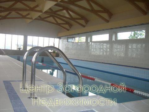 Дом, Новорижское ш, 35 км от МКАД, Алексино д. (Истринский р-н). .