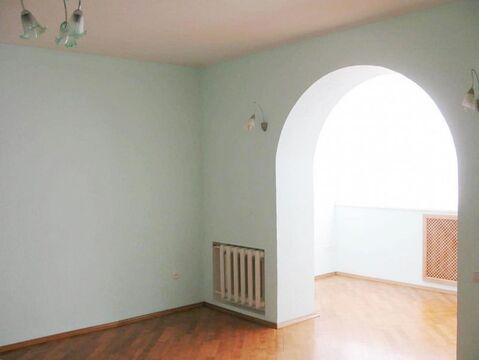 Продается квартира г Краснодар, ул Промышленная, д 41 - Фото 4