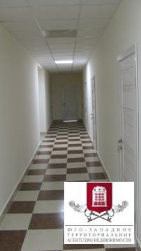 Сдается офис на территории промзоны Ворсино - Фото 2