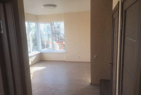 Продаю новый дом на Фиоленте - Фото 3