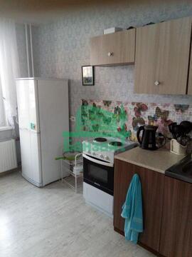 Аренда квартиры, Антипино, Беловежская - Фото 5