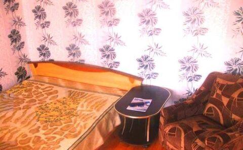Аренда квартиры, Петропавловск-Камчатский, Ботанический пер. - Фото 2