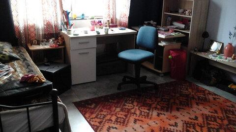 Квартира в Германии ,45138 Essen, 63,8 м2 - Фото 1
