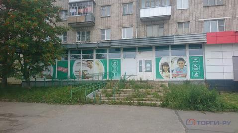 Объявление №54598661: Продажа помещения. Молочное, ул. Ленина, д. 15,