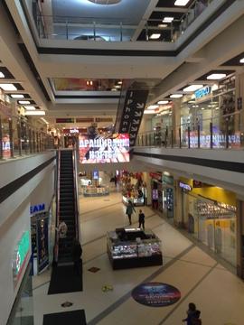 Сдается торговое помещение 20м2 в трк Лиговъ - Фото 3