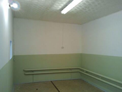 Ваше помещение в тихом центре города Екатеринбурга! - Фото 4
