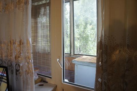 Продам 3-комнатную квартиру по ул. Папина, д. 13 - Фото 3
