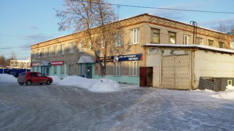 Продается отдельно стоящее здание - кафе-столовая-кулинария - Фото 4