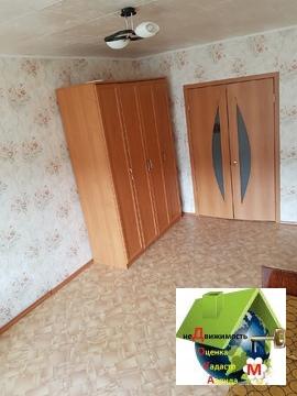Сдам 1но к.квартиру Калужская 24 г.Обнинск - Фото 1