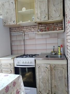 Сдается 2-ком квартира в Железнодорожном - Фото 2