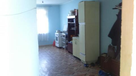 Продажа дома, Улан-Удэ, Ул. Тулунжа - Фото 3