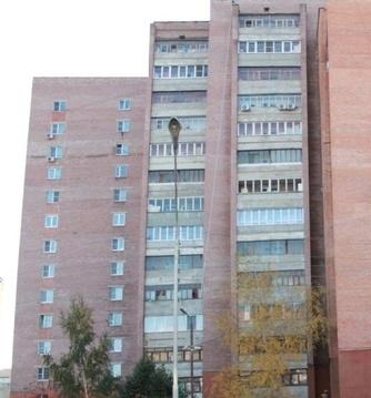 Продается квартира г Тамбов, ул Интернациональная, д 47 к 1 - Фото 2
