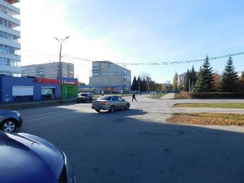 Продажа торгового помещения, Тольятти, Ленина б-р. - Фото 2
