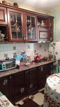 1-к квартира Тулайкова, 11 - Фото 1