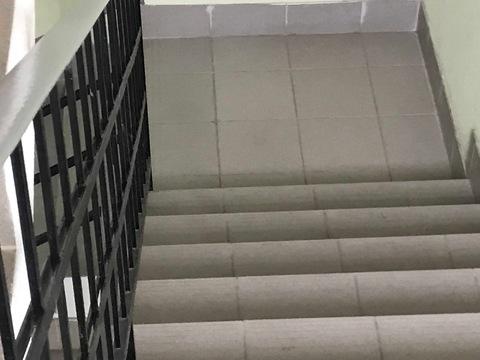 Продажа однокомнатной квартиры в Брехово - Фото 5