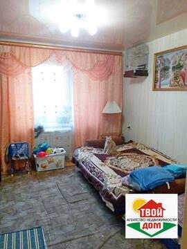 Продам комнату 18 кв.м. в г. Обнинске, ул. Энгельса, 23 - Фото 2