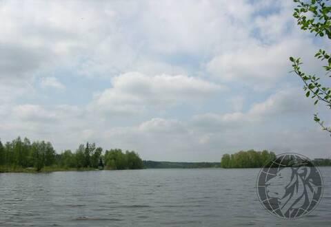 Крепкий дом 95м в газифицированном СНТ Троица д.Юрьевка на озере - Фото 5