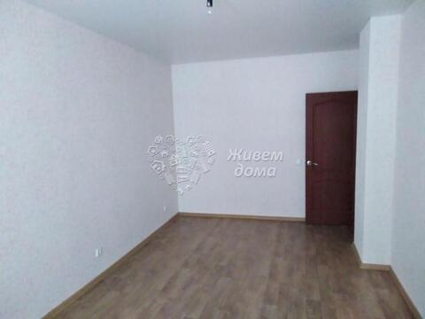 Продажа квартиры, Волгоград, Им маршала Воронова ул - Фото 5