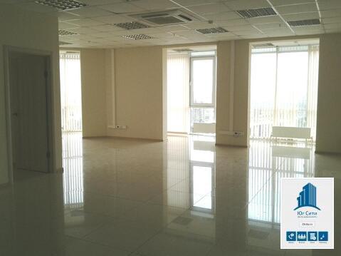 """Комфортный офис в бизнес-центре """"sas"""" - Фото 3"""