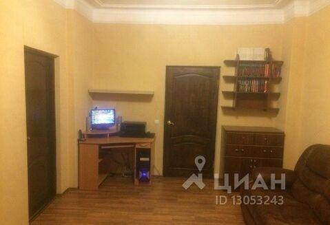 Продажа квартиры, Кострома, Костромской район, Ул. Ткачей - Фото 1