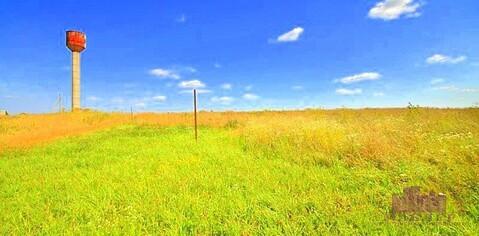 Продается участок 16 соток, 100 км от МКАД, д.Андреевское, Минское.ш - Фото 2