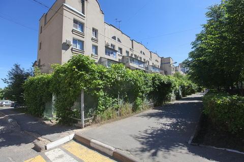 Продажа квартиры, Липецк, Ул. Смургиса - Фото 4
