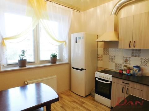Квартира, ул. Чичерина, д.38 к.В - Фото 3