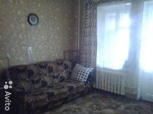 Аренда комнаты, Унеча, Клинцовский район, Первомайская улица - Фото 1