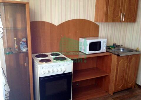 Аренда квартиры, Тюмень, Ул. Муравленко - Фото 3