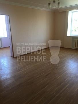 Продажа квартиры, Ставрополь, Ул. Лермонтова - Фото 4