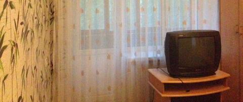 1-комнатная квартира ул. Ленина 33а - Фото 3