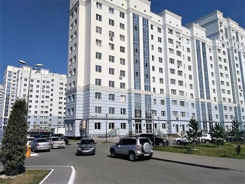 Сдается новая 1 комнатная квартира в Центре. - Фото 1