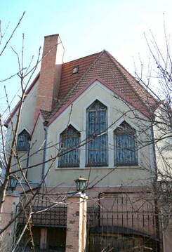 Элитный дом на Портовой - Фото 2