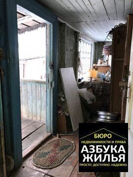 Дом на Ленинградской за 999 000 руб - Фото 4